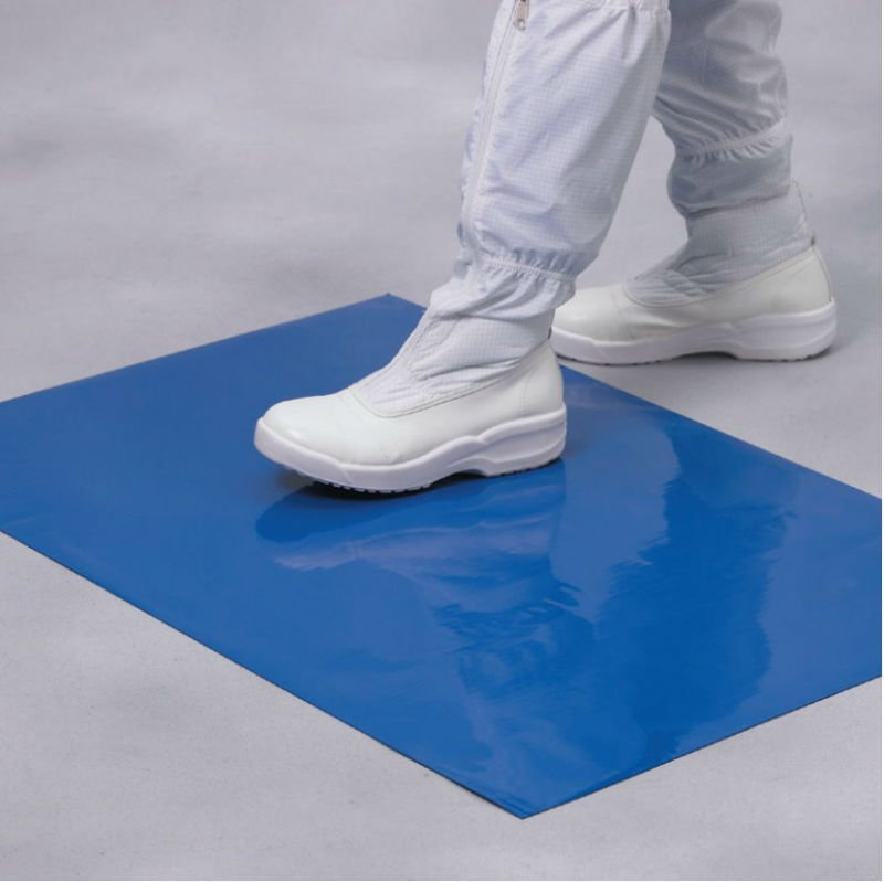 Data Center Floor Mats : Data centre cleaning services products